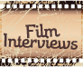 Film Interview