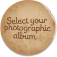 select Your Photographic Album