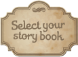 select Your Story Book