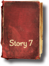 Story Seven