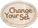 Change Your Television Set